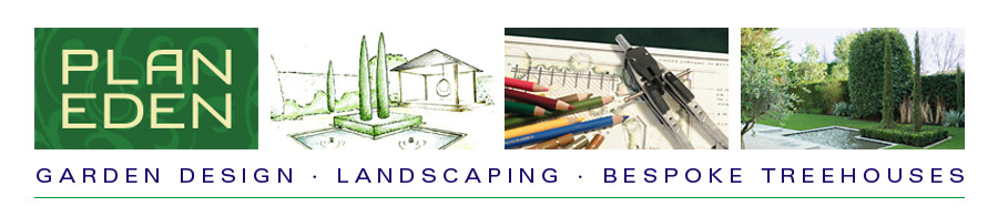 We produce personalised garden plans for your specific requirements, including concept drawings, planting plans and construction details.
