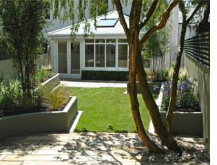 Plan Eden Garden And Landscape Designers For Garden Design Landscape Planning Landscaping Bespoke Customised Treehouses In Dublin Wicklow And The Leinster Region